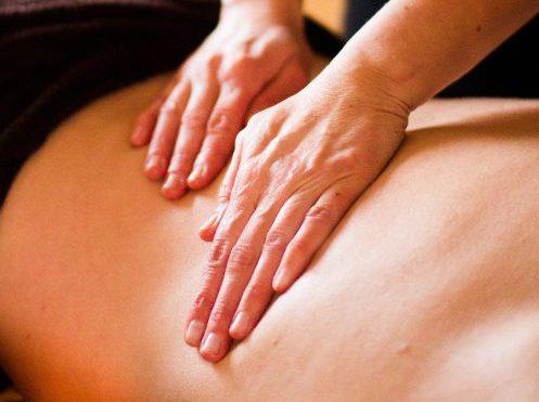 Startsida_ilena_Massage