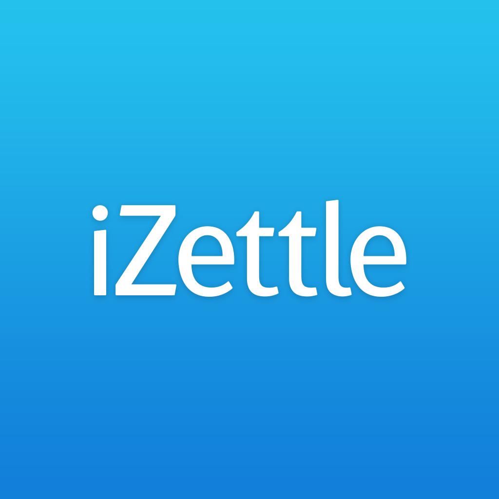 iZettle_logo